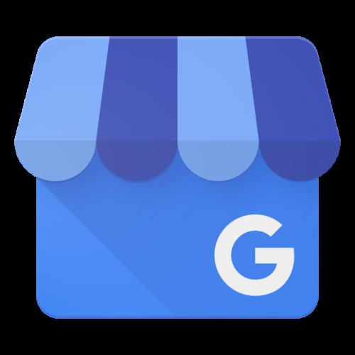 TrU Google
